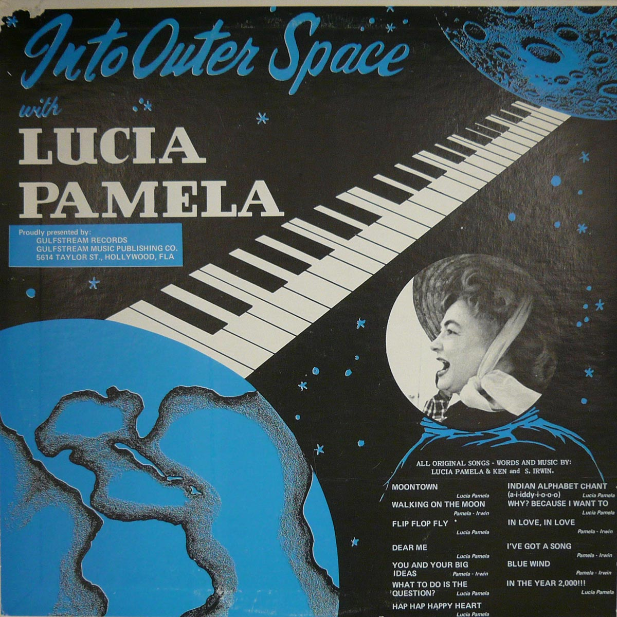 Manual of errors sonota lucia pamela into outer space voltagebd Image collections