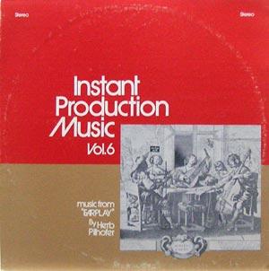 Herb Pilhofer - 76 Trombones-Gooney Bird